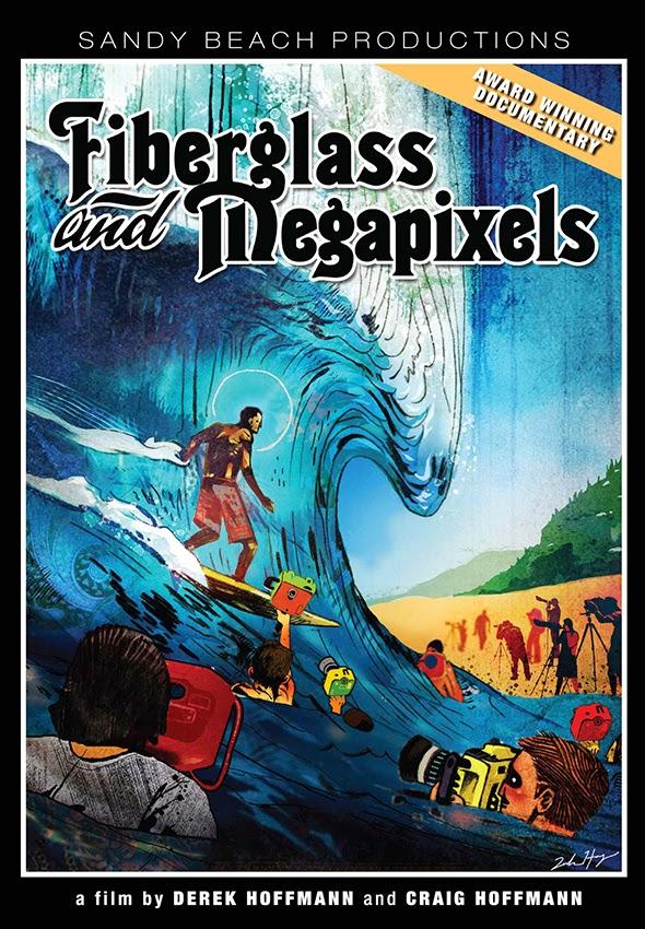 http://www.fiberglassandmegapixels.com