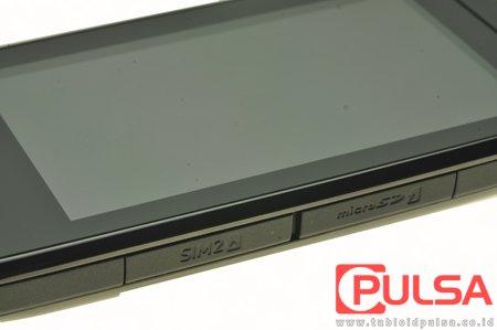 review nokia asha 308 ala nokia smartphone offers
