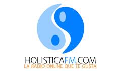 Holistica FM