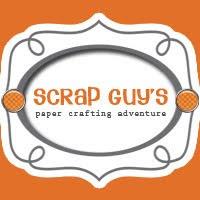 Scrap Guy's