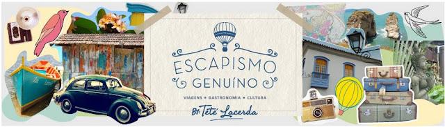 http://escapismogenuino.com/