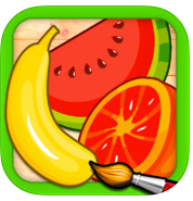 https://itunes.apple.com/es/app/verdulero-puzzles-para-pintar/id485470008?mt=8&uo=4