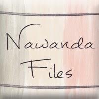 Nawanda Files