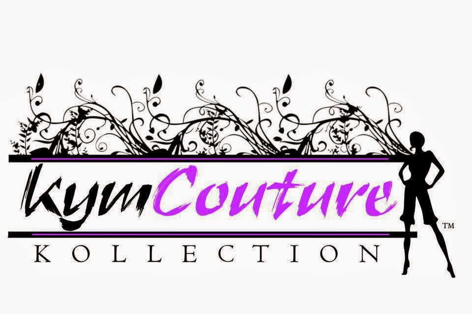 KymCouture Kollection