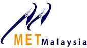 Meteorologi Malaysia