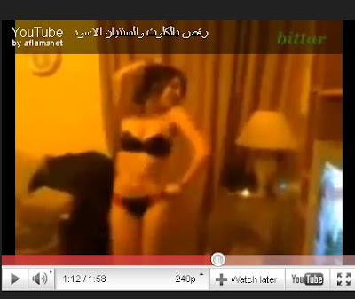 رقص فى غرف النوم سكس http://linkawy.blogspot.com/2011/04/blog-post_4791.html
