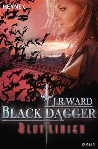 http://www.buchhaus-sternverlag.de/shop/action/productDetails/7962780/j_r_ward_black_dagger_11_blutlinien_3453533062.html?aUrl=90007403&searchId=312