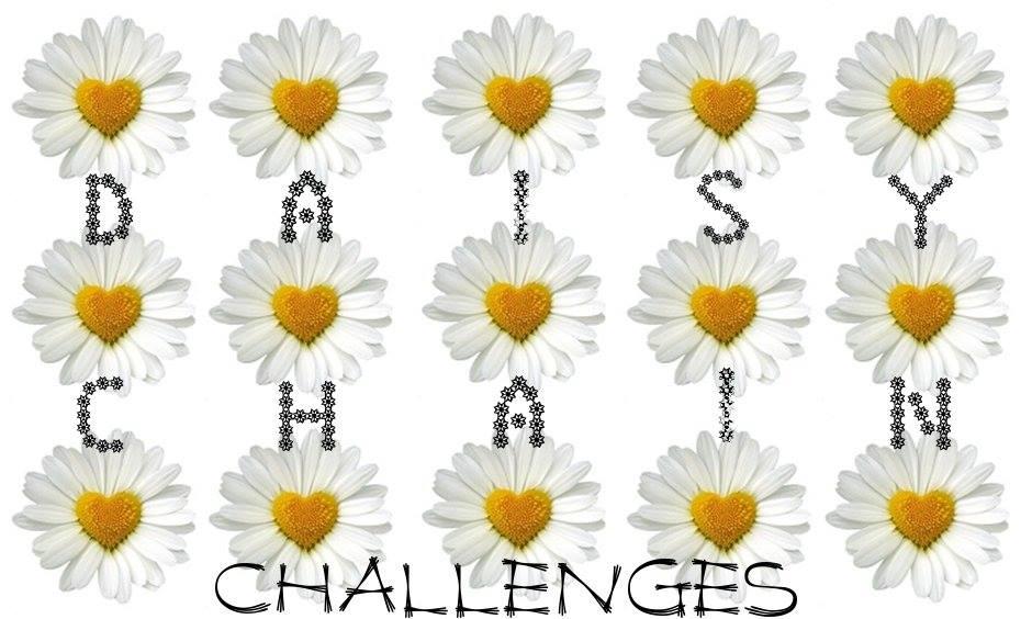 Daisy Chain challengeblog