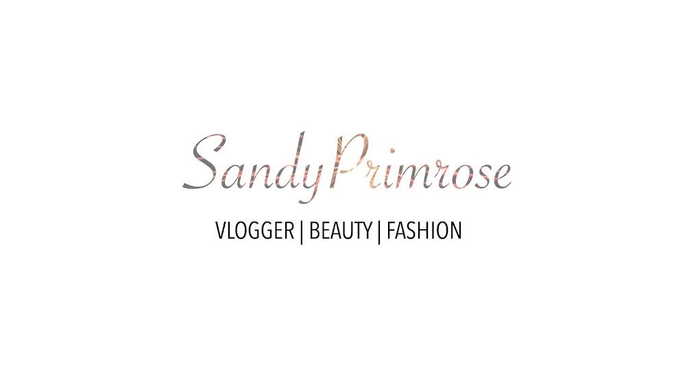 Sandy Primrose