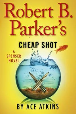 https://www.goodreads.com/book/show/18667799-robert-b-parker-s-cheap-shot