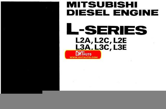 en oto hui com mitsubishi diesel engine l series l2a l2c l2e l3a rh enotohuicom blogspot com mitsubishi l3e parts list mitsubishi l3e engine parts catalog
