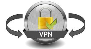 5 Aplikasi VPN Terbaik Gratis untuk Android