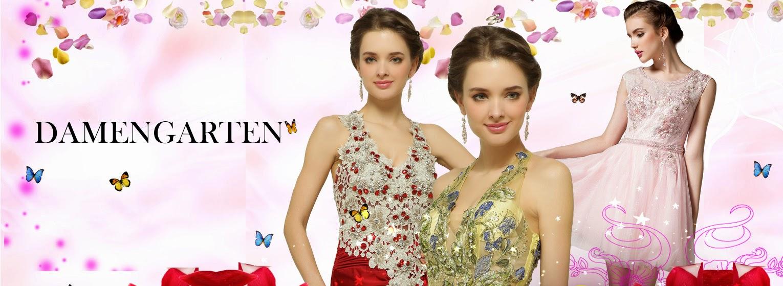 Brautkleider und Abendkleider Online Verkaufen: Kurze Brautkleider ...
