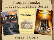 Traces of Treasure