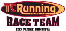 TCRC Race Team