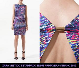 Zara-Vestidos-Verano2012