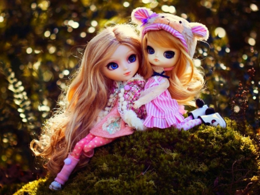 35 best images about beautiful dolls on Pinterest | Cute baby ...