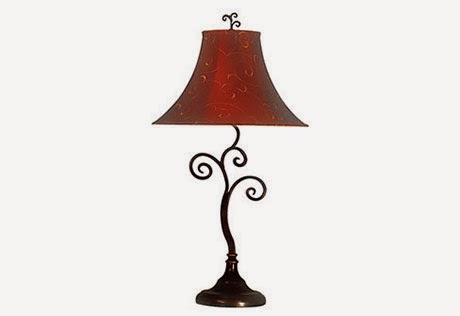 http://www.surefit.net/shop/categories/home-solutions-lamps/richardson-table-lamp.cfm?sku=37441&stc=0526100001