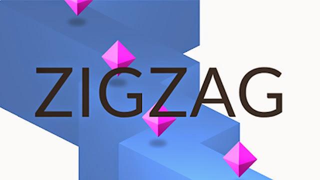 ZigZag v1.22 APK Full