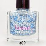 http://happynailsbymada.blogspot.com/2014/01/golden-rose-carnival-2013-09.html
