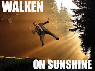 http://1.bp.blogspot.com/-S3Pe66JrVcs/TjTCSBbuiHI/AAAAAAAAAHQ/Rc-GZ0I7Fxk/s1600/walken+on+sunshine.jpg