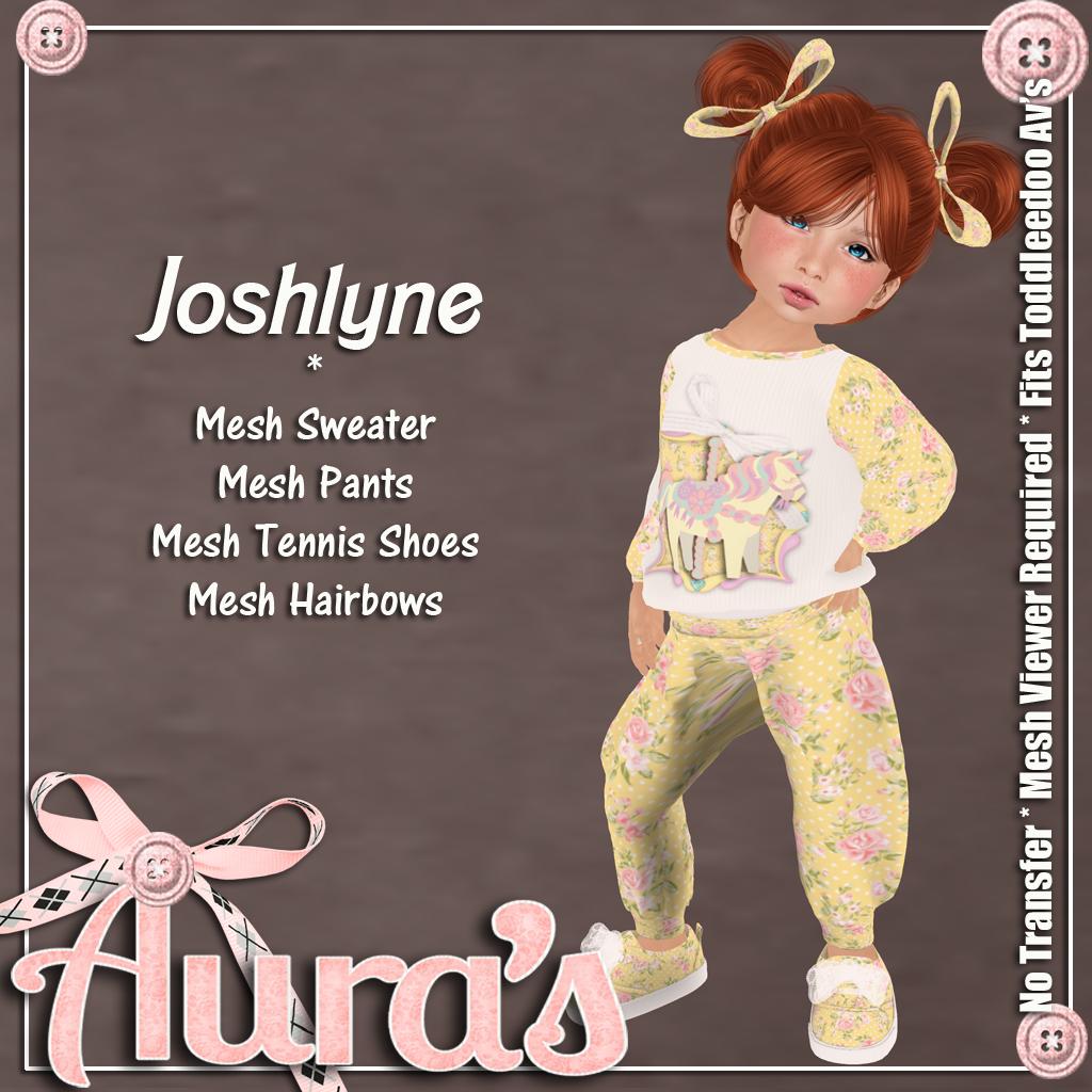 https://marketplace.secondlife.com/p/Auras-Joshlyne-Outfit-Lemon-for-Toddleedoo/6555758