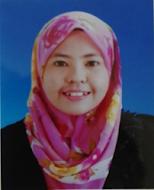 Pengurus Pusat Internet 1 Malaysia Presint 9 Fasa 3