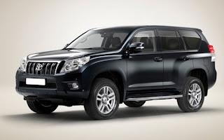 2011-lexus-GX-460-premium-SUV