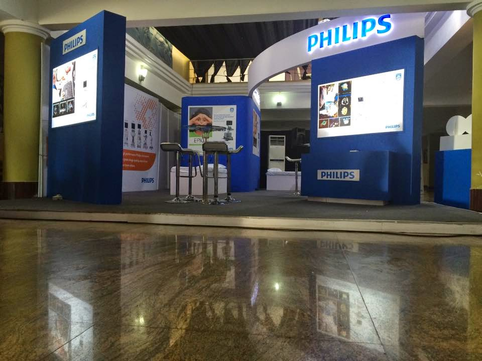 Exhibition Stall Requirements : Event exhibition stall india ncr ultimate videotronics india