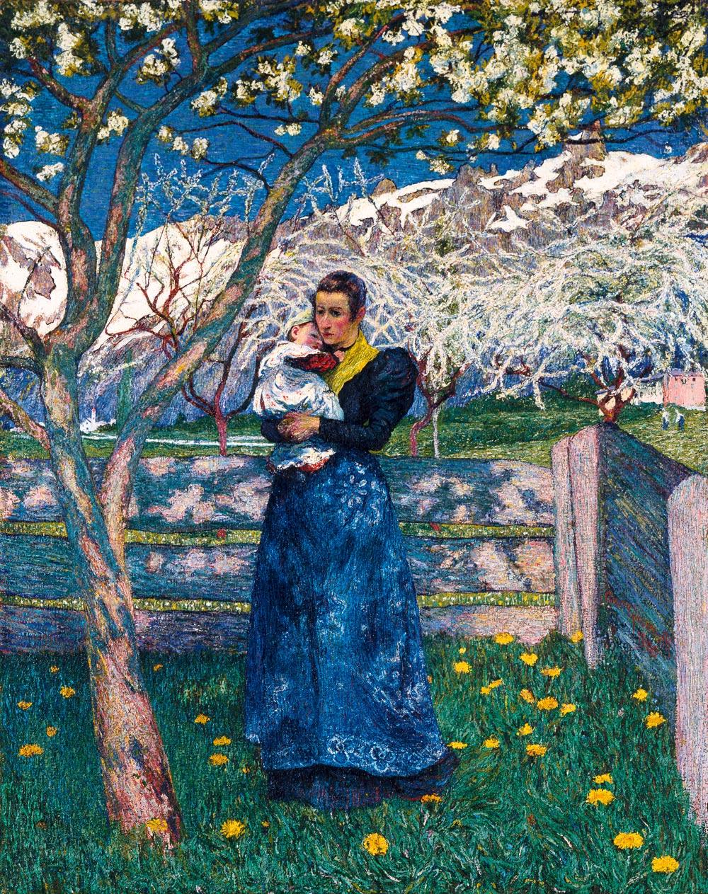 http://1.bp.blogspot.com/-S3RvPsVR02I/TdpeTEdMOAI/AAAAAAABSmQ/adOjo_qUQCE/s1600/Giovanni+Giacometti+Spring+1900.jpg