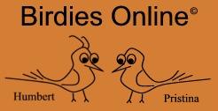 Birdies Online