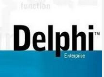 Source Code Delphi 7 Rich Edit Text Download HTML