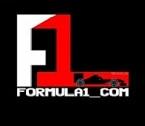 Formula1_Com