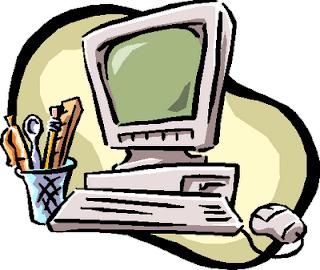 Dibujos de Computadoras