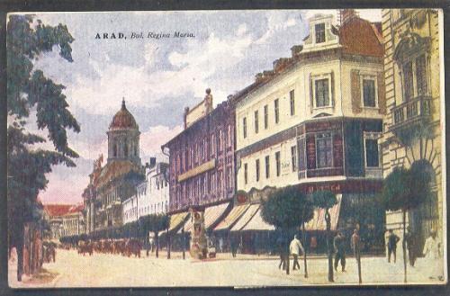 [Imagine: 1926%2BARAD.jpg]