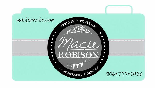 www.maciephoto.com