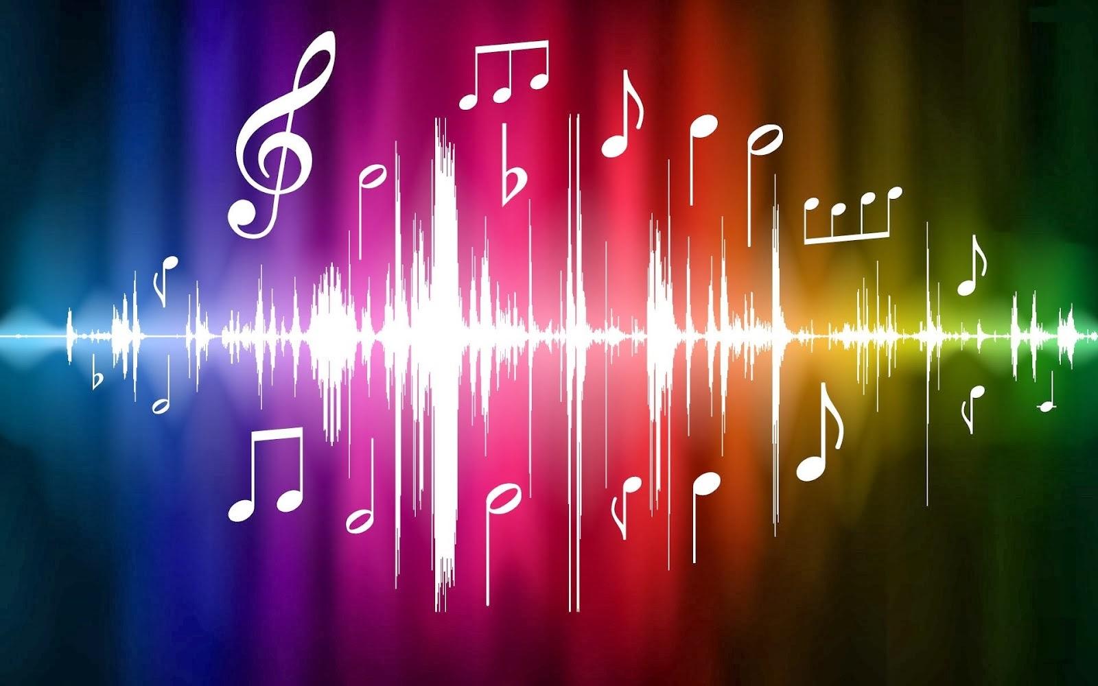 HISTORIA DE LA MÚSICA DESDE SUS INICIOS: PERIODOS DE LA MUSICA