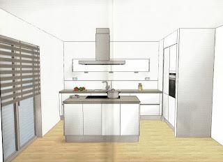 zeigt her eure k chen fingerhaus forum das fertighaus forum. Black Bedroom Furniture Sets. Home Design Ideas