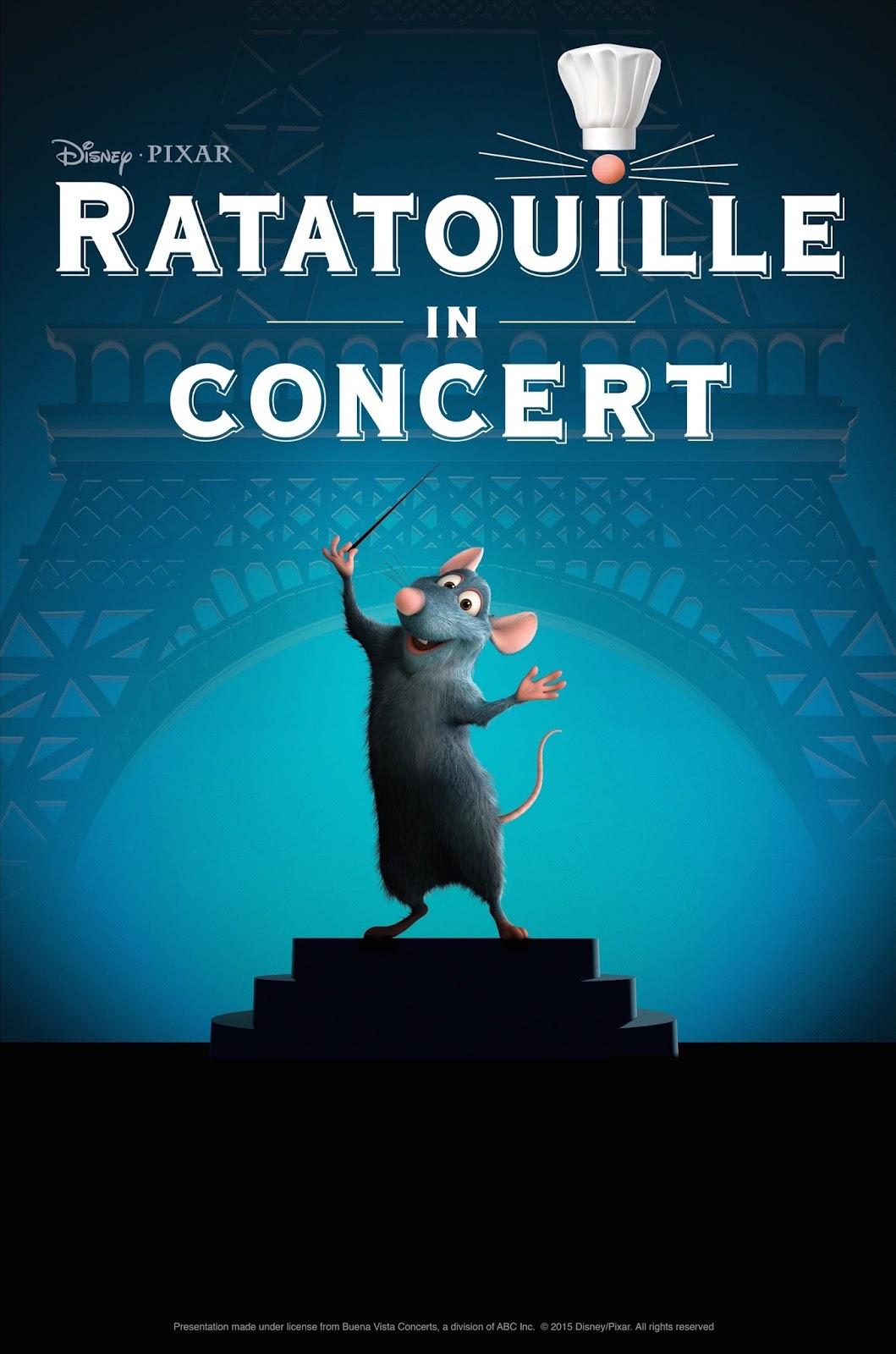 [Pixar%2BPost%2B-%2Bratatouille-in-concert-poster-no-type--3%2BRezise]