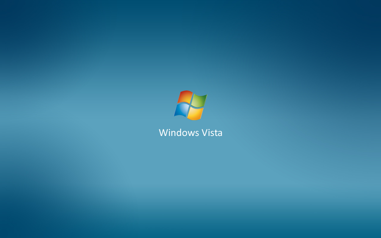 vista wallpapers hd