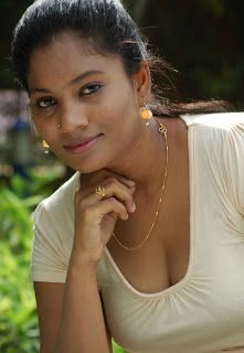 maniak wanita hot tamil masala stills