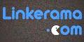 Linkerama: Os melhores blogs da Internet est?aqui!