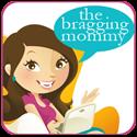 The Bragging Mommy