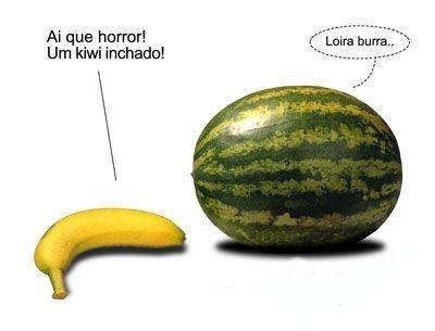 http://caixadepandorabrasileira.blogspot.com.br/2010/10/loira-nao-e-burra-vai-nessa.html