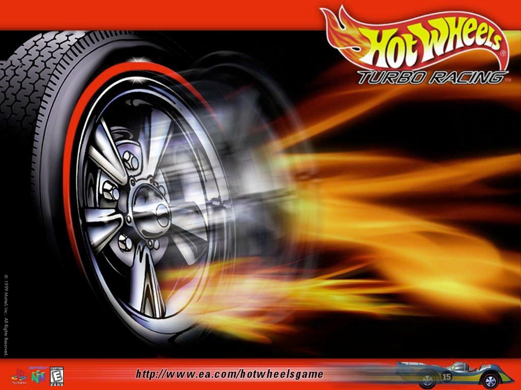 Hot wheels toys wallpapers taringa for 9 salon de hot wheels