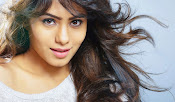 Actress Deepa Sannidhi Glamorous Portfolio-thumbnail-16