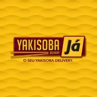 Yakisoba Já