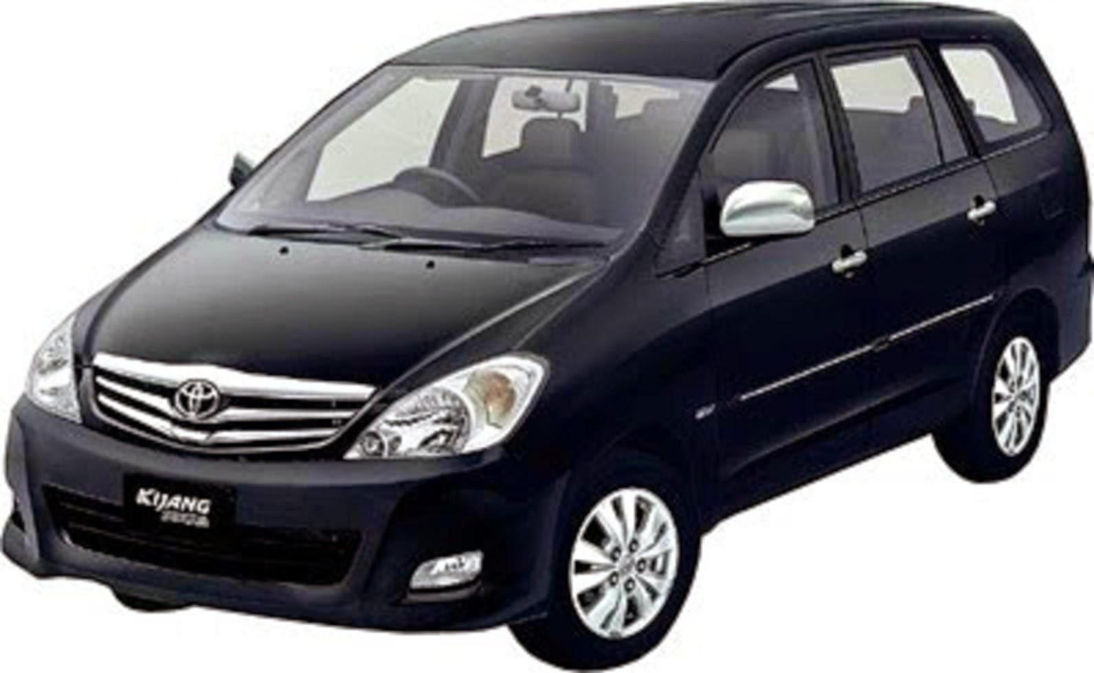 Rental Mobil Purwakarta