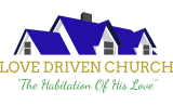 The Love Driven Church