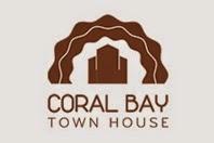 Nhà Liền Kề San Hô - Coral Bay